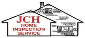 JCH Home Inspection Service